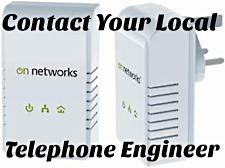contact manchester telecom image
